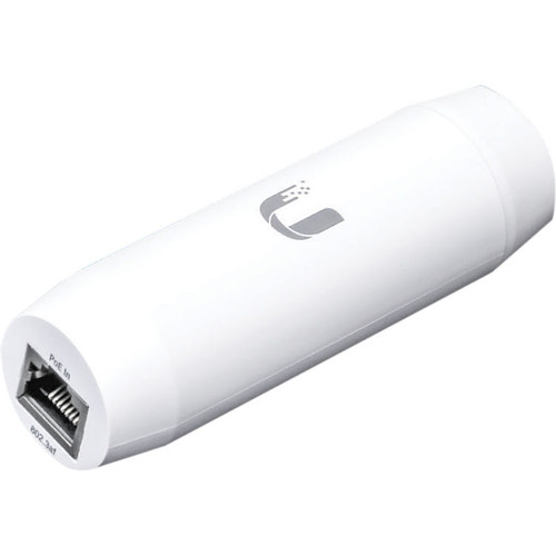 Instant 802.3af Adapter Indoor Gigabit