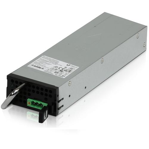 Secondary DC/DC PSU Module EP-54V-150W