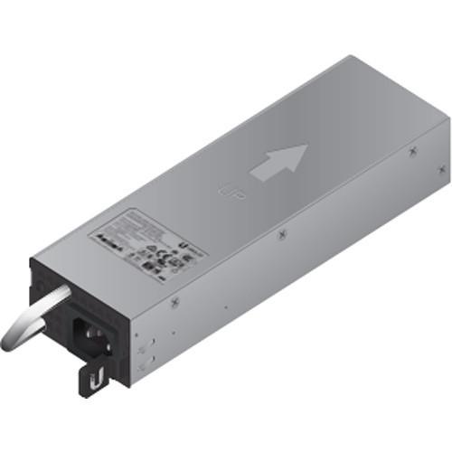 Secondary AC/DC PSU Module EP-54V-150W