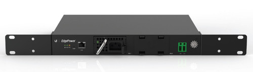EdgePoint DC Power Supply