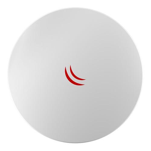 5GHz DynaDish 23dBi 802.11ac Outdoor ROW