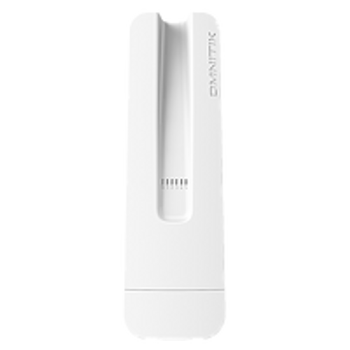 7.5dBi Integrated AP, 5Ghz Dual chain with 802.11ac support,  5x Gigabit Ethernet ports
