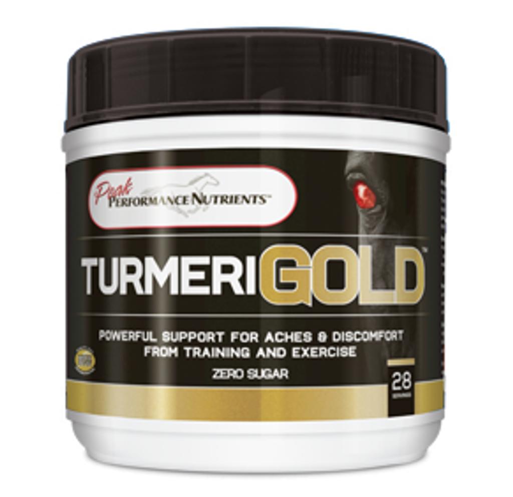 TumeriGold 420 gms