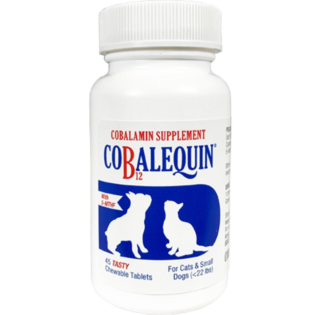 Cobalequin B12 - 45 ct