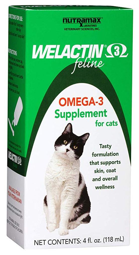 Welactin® Feline