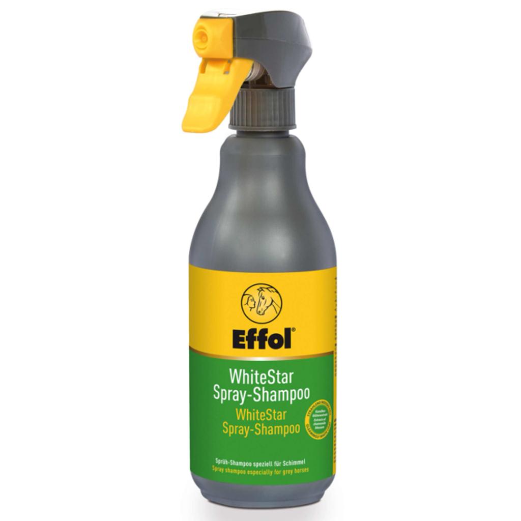 Effol  Spray Shampoo