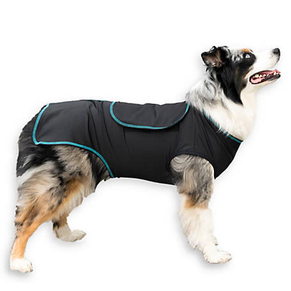 Benefab Canine comfort shirt