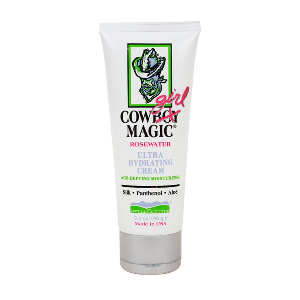 Cowgirl Magic Lotion