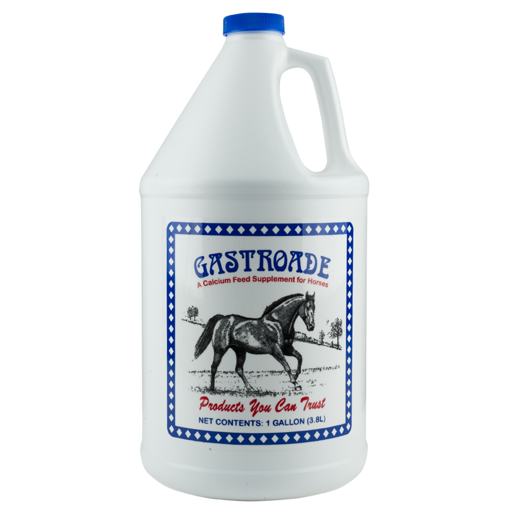 Gastroade Gallon