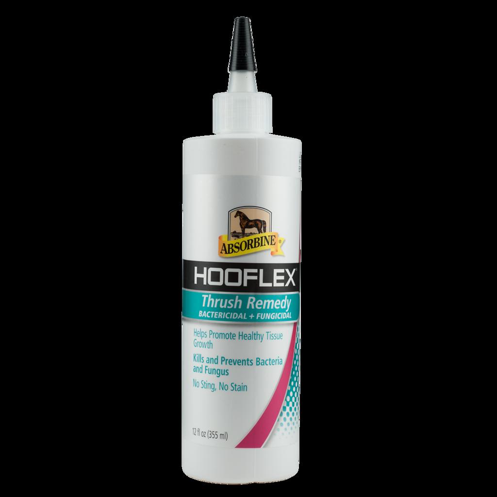 Hooflex Thrush Remedy 12 fl oz