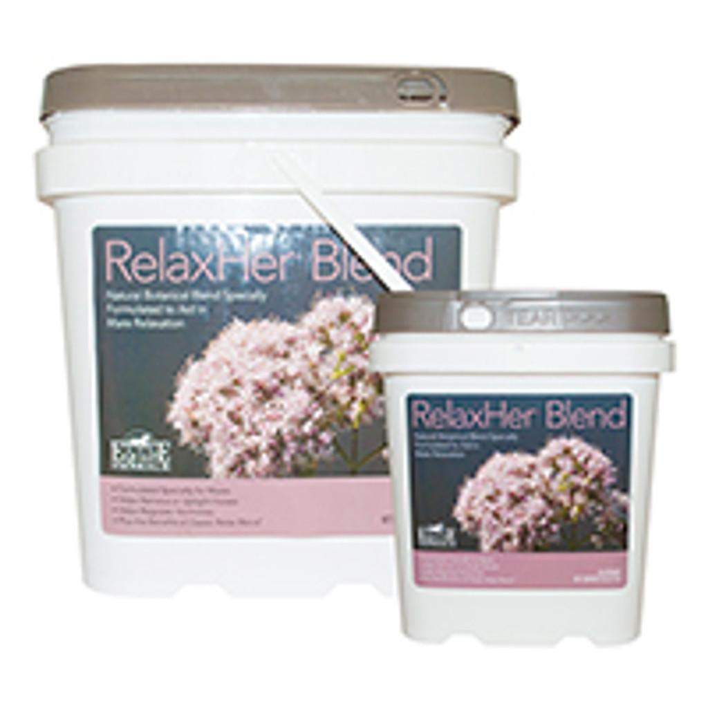 RelaxHer Blend 2 lbs
