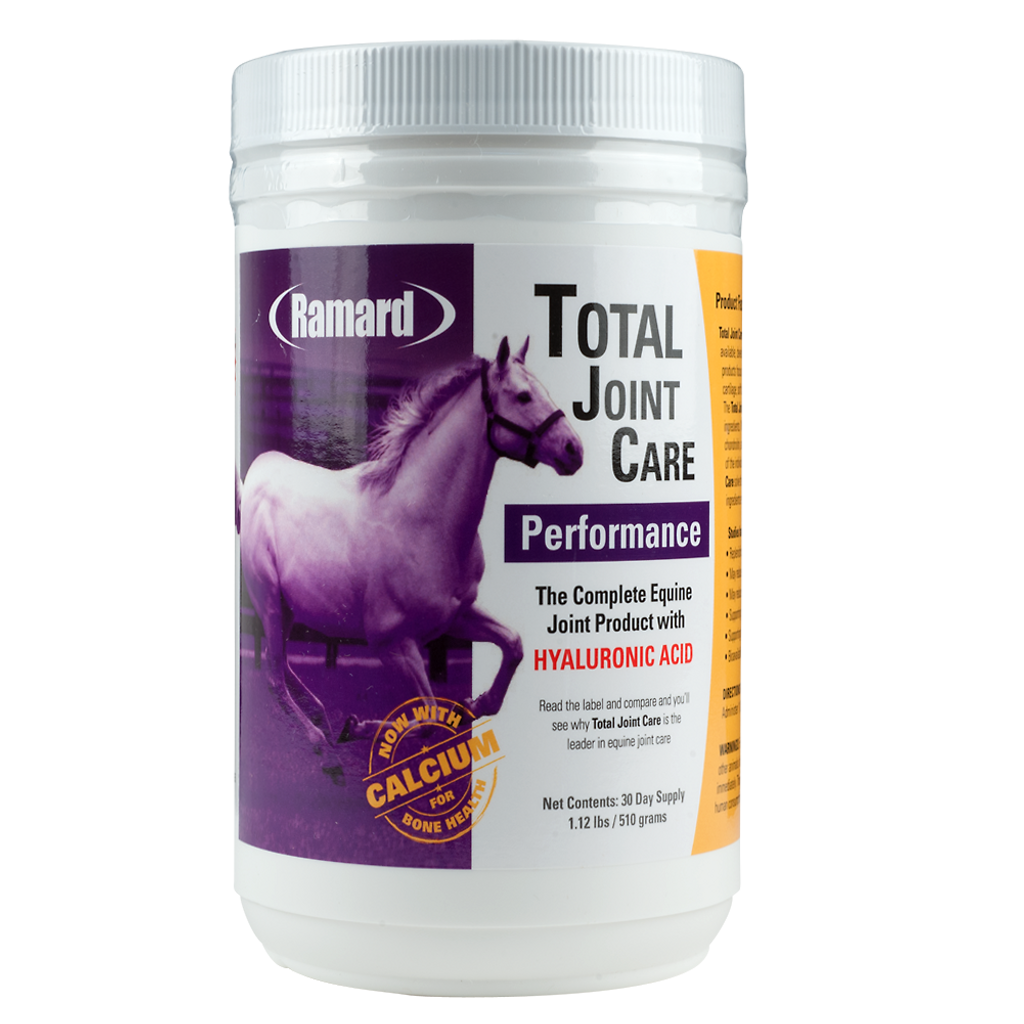 Total Joint Care