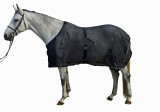 Therapeutic Mesh Sheet horse