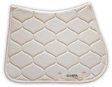 Benefab By Sore No-More Anti-Slip All Purpose Pad