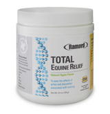 Total Equine Relief Powder 4.5 oz