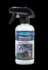 PuriShield™ Skin Spray