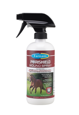 PuriShield™ Wound Spray