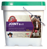 Formula 707 Joint Essentials 6-in-1 5 lb