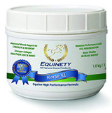 Equinety Horse Supplement