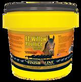 EZ-Willow Poultice