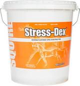 Stress-Dex® Powder