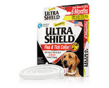 Ultrashield Flea & Tick Collar