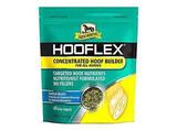 Hooflex Concentrated Hoof Builder bag