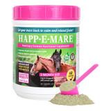 HAPP-E-MARE  tub