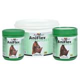 AniFlex Complete 1lb