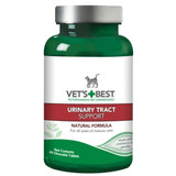 Vet's Best Cat Urinary Tract Support 60 ct