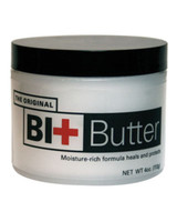 Original Bit Butter
