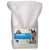 Formula 707 Calming Pellets 20lb refill bag