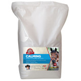 Formula 707 Calming Pellets 20lb refill bag