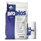 Probios® Feed Granules 50 lbs bag