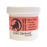 Canine Daily Preventative Paste