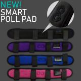 Smart Poll Pad
