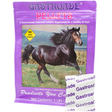 Gastroade Pellets for Horses EzeGo Pack