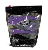 Calm B supplement 5lb resealable bag