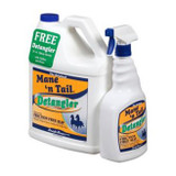 Mane 'N Tail Detangler Value Pack
