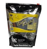 Yucca 5-Way resealable bag