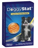DoggyStat Dog Diarrhea Treatment