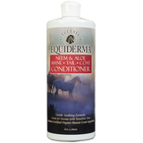 NEEM & ALOE CONDITIONER FOR HORSES 32 OZ