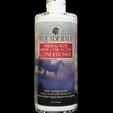 NEEM & ALOE CONDITIONER FOR HORSES 32 OZ