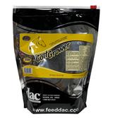 Colt Grower 5lb resealable bag