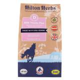Milk Thistle Plus Horse Supplement
