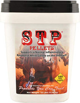 Stop The Pain Pellets - 10 lb