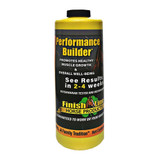 Finish Line Performance Builder Horse Supplement