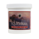 16 oz Equiderma Wound Ointment