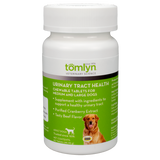 TOMLYN Urinary Tract Health Chewable Tablet, Cranberry Chews 60ct
