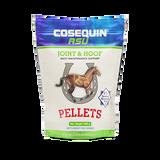 Nutramax Cosequin ASU Joint & Hoof Supplement